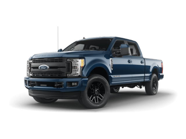 New 2019 Ford Superduty F-350 Lariat Truck For Sale/Lease Northglenn, CO